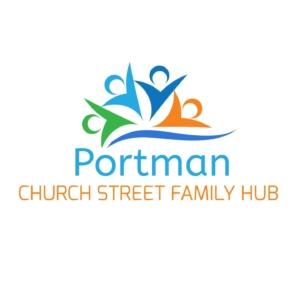 Portman Early Childhood Centre